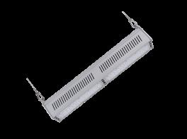 Đèn Nhà Xưởng LINEAR HIGHBAY 100W </br>MHB667/MHB668</br>5700K/4000K