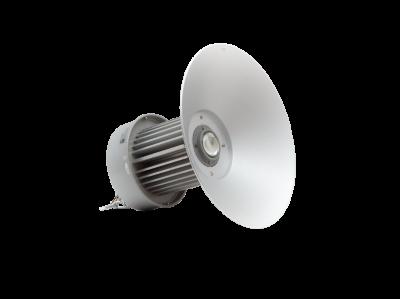 Đèn LED Nhà Xưởng 100W </br>MHB673/MHB674/MHB675