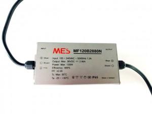 Cách chọn mạch điều khiển LED AC phù hợp
